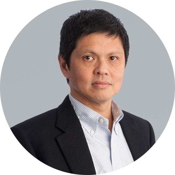 Richard-Lim-L
