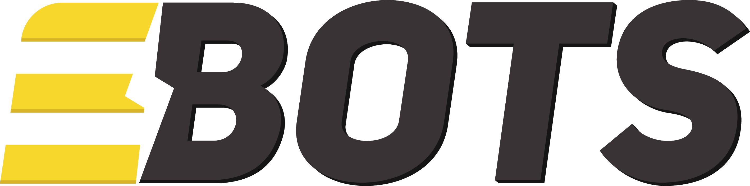 eBots-1