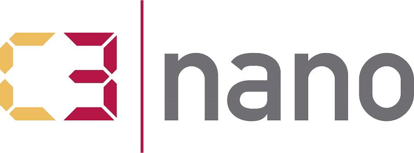 C3Nano-1