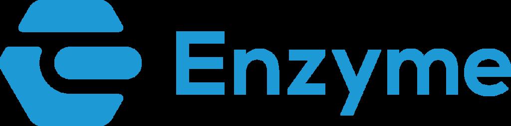 Enzyme-logo-1024×254-1