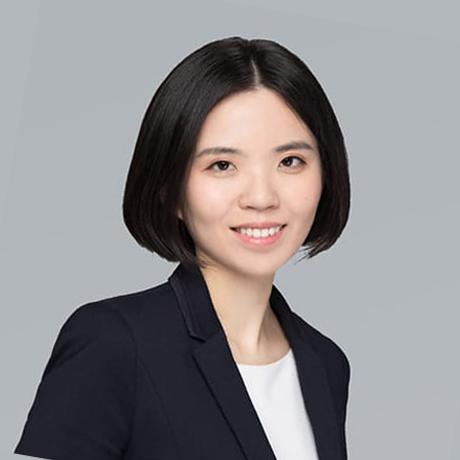 Jia-Liu