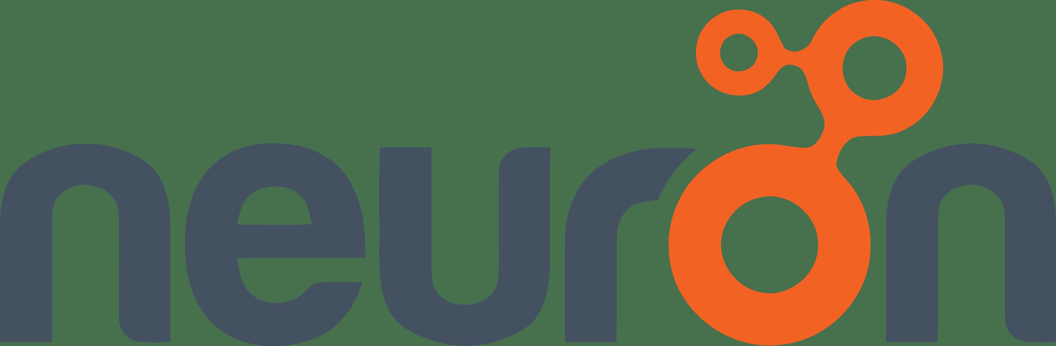 Neuron-Logo