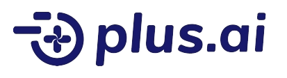 Plus_ai