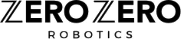 Zero-Zero-Robotics