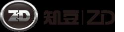Zhidou-EV