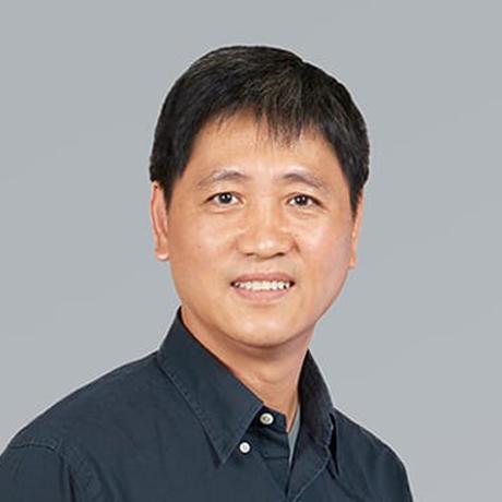 Zhiwei-Yang-S