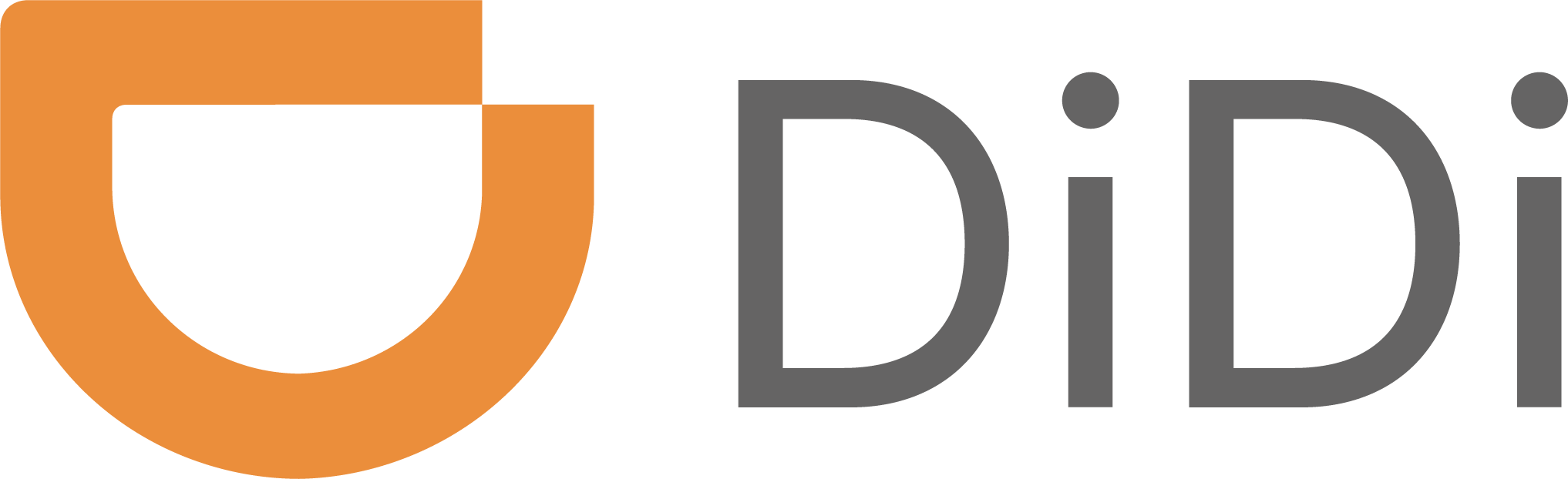 didichuxing-logo