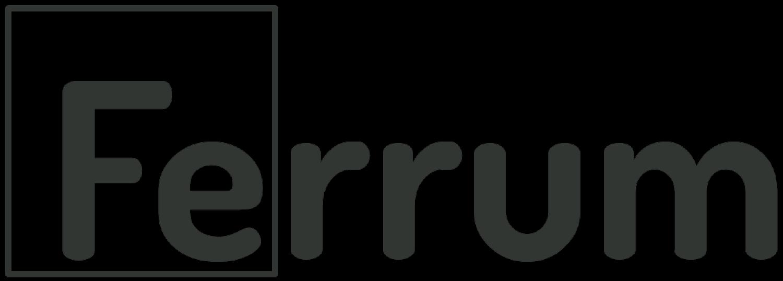 ferrum-logo
