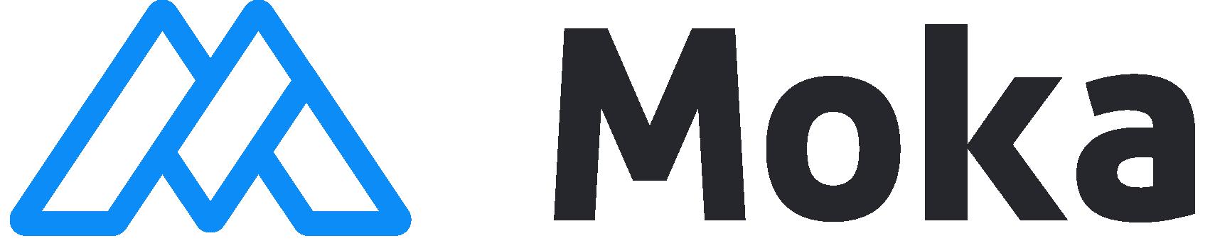 moka-logo