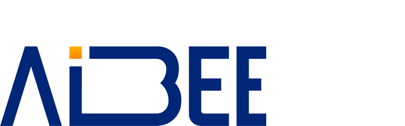 aibee-1