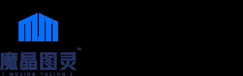mobilego-2