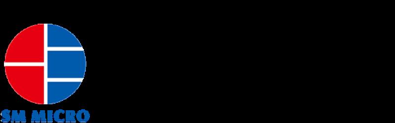 smmicro