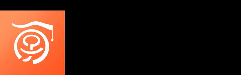 xuele-1