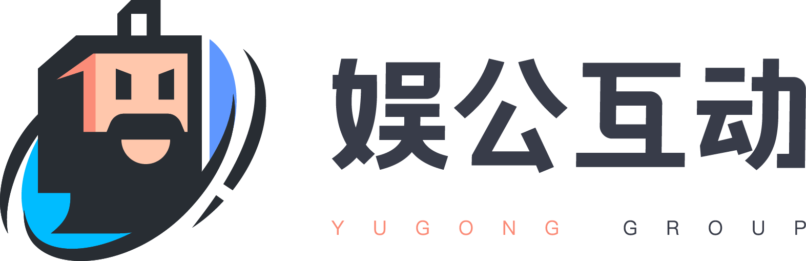 yugonggroup